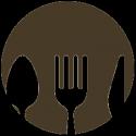 top_ristorante_trasp