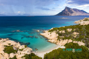 DJI_0066_Cala-Girgolu_Web (FILEminimizer)
